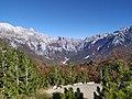 Theth National Park 11.jpg