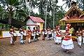 Theyyam of Kerala by Shagil Kannur (136).jpg