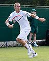 Thiemo de Bakker 3, 2015 Wimbledon Qualifying - Diliff.jpg