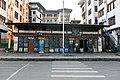 Thimphu 2020-04-03b.jpg