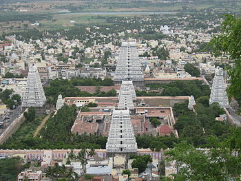 Thiruvannamalai temple.jpg