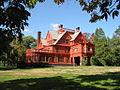 Thomas Edison National Historical Park - Edison's estate 3.jpg