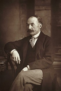 Thomas Hardy's Photo.jpg