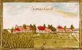 Thomashardt, Lichtenwald, Andreas Kieser.png