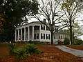 Thornhill Plantation color 01.jpg