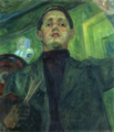 Thorvald Erichsen Selvportrett 1901.png