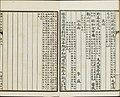 Three Hundred Tang Poems (158).jpg
