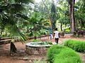 Thumboormuzhi gardens - panoramio.jpg
