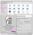 Thunar 1.6.3 (German).png