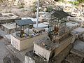 Tiberias Cemetery 1076 (511251844).jpg