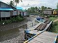 Tidal Landing (48272349157).jpg