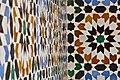 Tiles (5038930374).jpg
