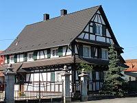 Timber framed house in Kilstett.jpg