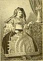 Timbuktu; Reise durch Marokko, die Sahara und den Sudan, ausgeführt im Auftrage der Afrikanischen Gesellschaft in Deutschland in den Jahren 1879 und 1880 (1884) (14748180086).jpg