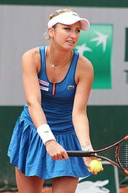 Tennis Tv Kostenlos