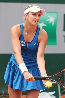 Image illustrative de l'article Timea Bacsinszky
