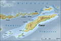 Timor and Wetar Endemic Bird Area.png