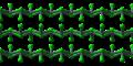 Tin(II)-chloride-xtal-1996-3D-balls-front.png