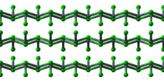 Zinn(II)-chlorid