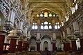 Tirumalai Nayak Palace, Madurai, built in 1636 (22) (37485534812).jpg