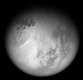 Titan - June 9 2017 (34439175203).jpg
