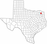 Titus County Texas.png