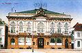 Tivoli-Theater - Bremen - 1908.jpg