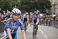 ToB 2013 - post race 12.jpg