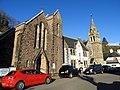 Tobermory Evangelical Church (45322788454).jpg