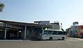 Tobu-Dobutsu-Koen Station - outside - oct16 2012.jpg