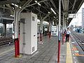 Tobu-railway-isesaki-line-Isesaki-station-20090709.jpg