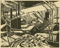 Todros Geller - From Land to Land - 1937 - the welders - 0117.png