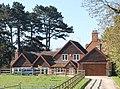 Toft Meadow - geograph.org.uk - 1286617.jpg