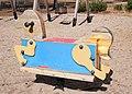 Toivakka - playground2.jpg