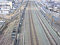 Tokaido Shinkansen U-shaped gutter with lid typ trough.jpg