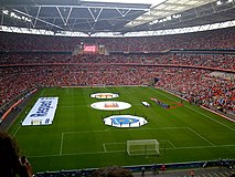 Tokyngton, Wembley stadium.jpg