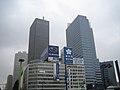 Tokyo 2005 (26502310722).jpg