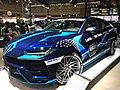 Tokyo Auto Salon 2019 (31827918727).jpg