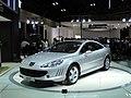 Tokyo Motor Show 2005 0338.jpg