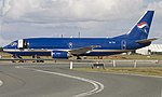 Toll ZK-TLB Brisbane-01 (517323443).jpg