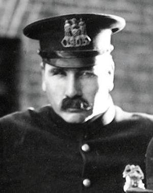 Wilson, Tom (1880-1965)
