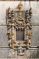 Tomar-Convento de Cristo-Claustro Santa Barbara Janela manuelina-20140914.jpg