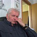 Tomasz Józef Bajerowski.jpg