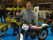 Toni Gorgot 2017 JJ Cobas Retromoto Homage.jpg
