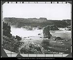 Top of Shoshone Falls, Idaho, C.R. Savage, photo..jpg