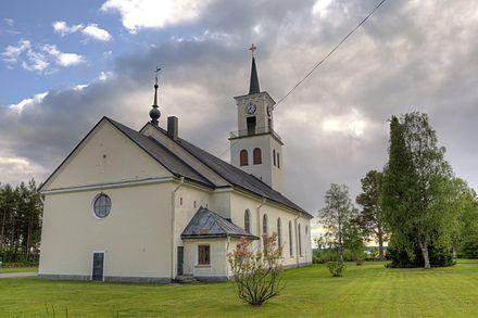singlar i norra åkarp linneryd dating site