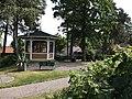 Torekällberget biborg pavillion.jpg