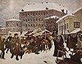 Torgscen Hindersmässan Örebro Axel Borg 1879.jpg