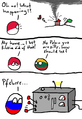 Tornadoes in Poland Kill 1, Injure 10 (Polandball).png