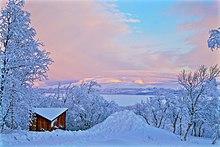 Torneträsk from Abisko winter.jpg